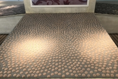 hand tufted 2