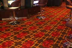 Artistic Flooring | Original Carpet Design