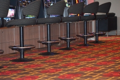Artistic Flooring   Artisan Stock Range   Lotus